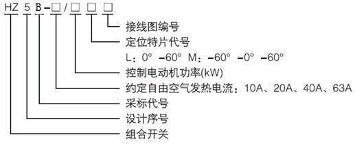 开关按用途分为转换电路用和直接开闭电动机用两种
